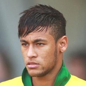 Neymar01