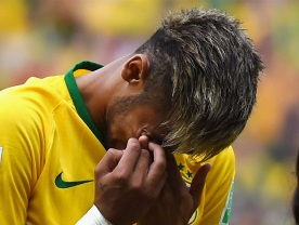 Neymar03