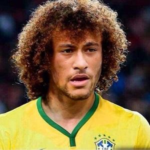 Neymar04