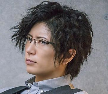 髪型 gackt 髪型 作り方 : geinou-niche.com