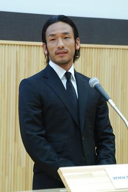nakata2008