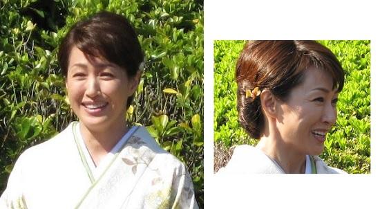 takasima_kimono