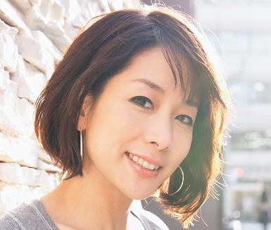 内田恭子の画像 p1_14
