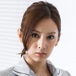 北川景子の髪型、ボブ・ミディアム・ロング画像を紹介
