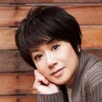 黒田知永子の髪型、50代に人気のショートボブを紹介
