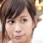 前田敦子、前下がりボブ、編み込み、ロングヘアーの髪型画像まとめ