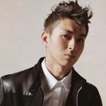松田翔太の髪型、ライアーゲーム、トカゲ、キシリッシュのヘア特集