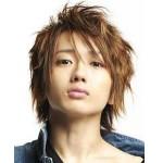 AAA西島隆弘の髪型、これまでのヘアスタイルを紹介
