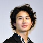 岡田将生の髪型、宇宙兄弟やリーガルハイを中心に紹介