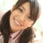 大島優子の髪型、ボブを中心に紹介