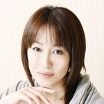 高島礼子の髪型、50代でも若い秘訣について。
