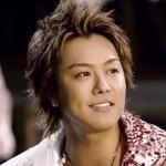 TAKAHIROの髪型、ウルフのヘアスタイルを中心に紹介
