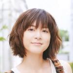 上野樹里の髪型、ショートボブの画像を集めてみた