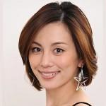 米倉涼子の美の秘訣!カッコイイ、40代間近の大人女子の髪型
