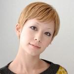 木村カエラの髪型、ショート、ボブ、マッシュヘアなど