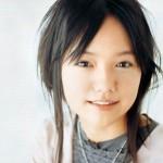 miyazaki01