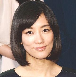 mizukawa201501
