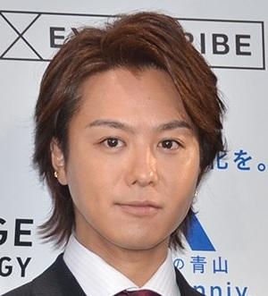 takahiro2015