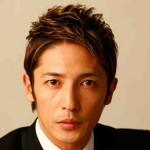 玉木宏の髪型、短髪ショートが似合いすぎる30代の画像7選