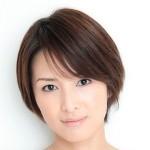 吉瀬美智子の髪型、40代のショートヘアの手本!