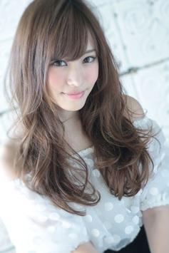 Maria_hair01