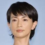 長谷川京子の髪型を色々と紹介