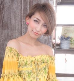 hasegawajyun_hair