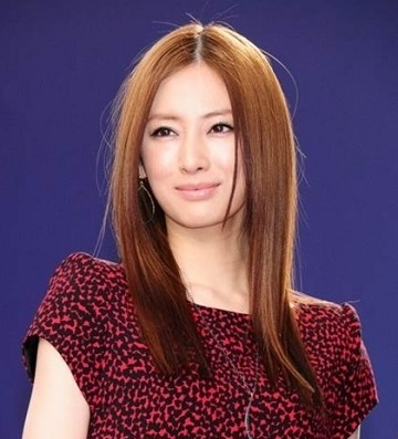 kitagawa_201501