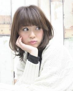 maeda_hair01