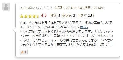 mizuhara_kutikomi01