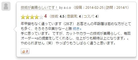 mizuhara_kutikomi02