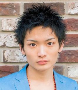 mukaiosamu_haircatalog