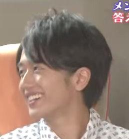 nisijima_2012_kizuna01