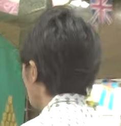 nisijima_2012_kizuna03