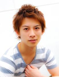 okaga_hair