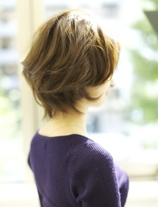 premium_g2_hair01
