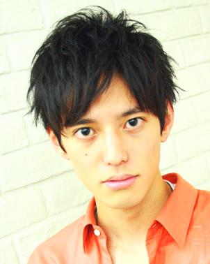 sakurai_syo_haircatalog