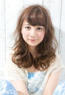 sasakinozomi_haircatalog