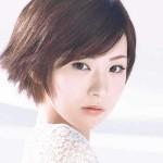 椎名林檎の髪型、変幻自在のショートボブを調査