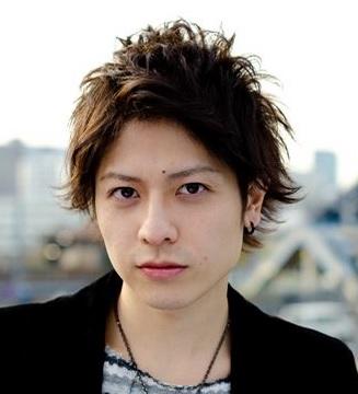 takahiro_hair