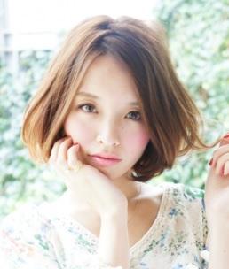uetofuu_03