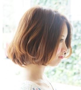 uetofuu_04