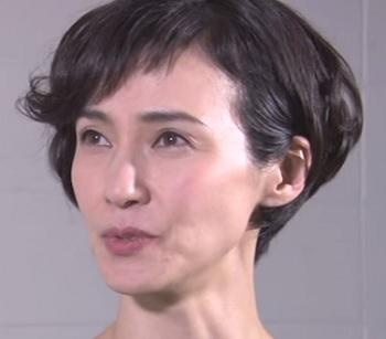 yasuda_20150302
