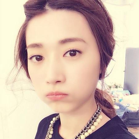 yona_long03