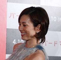 yonekura_20150402