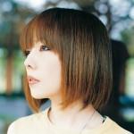 aikoの髪型、ボブが似合うか不安な人に朗報!?
