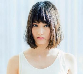 hashimotoai_02