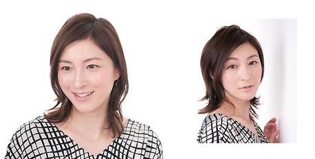 hirosue_201304