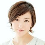 広末涼子の髪型をショート~ロングまで紹介