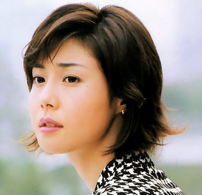 matusima_yamato01